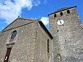 Eglise Onville.jpg