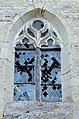 Eglise Saint-Didier et Saint-Leu, Argenteuil-sur-Armançon (9).jpg
