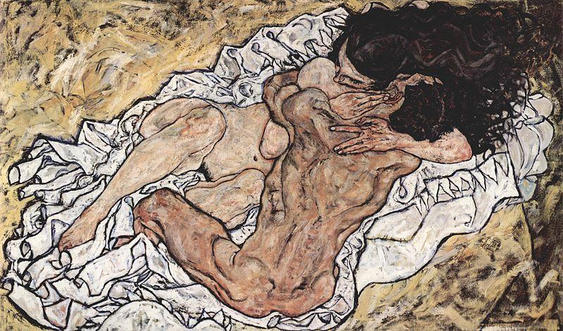 File:Egon Schiele 016.jpg