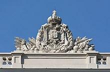 Ehemalige Geniedirektion TU Wien Fassadendetail DSC 2311w.jpg