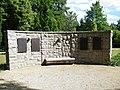 Ehrenanlage für die Kriegsopfer des 1. Weltkrieges.jpg