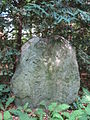 Ehrenfriedhof HL 07 2014 012.JPG