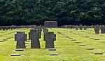 Ehrenfriedhof Vossenack-3403.jpg