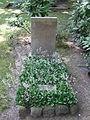 Ehrengrab Theodor Schröder (Hauptfriedhof Kassel).jpg