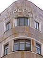 Eibar - Edificio Aurrera 3.jpg