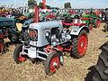 Eicher Diesel 1956 Bulldogtreffen 2012.JPG