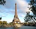 Eiffel Tower, 28 April 2018.jpg