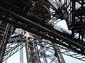 Eiffel Tower 18 July 2005 - detail 08.jpg