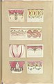 Eight Designs for Decorated Cups MET DP828403.jpg