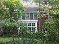 Eighth Street East 512, Brooks Henley House, North Indiana Avenue HD.jpg