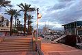 Eilat - HaMayim.jpg