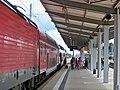 Eilenburg Bahnhof Bauarbeiten8.jpg