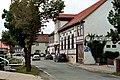 """Eineborn, Gasthof """"Zur Krone"""".jpg"""