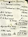 Einkfaufszettel D 1923.jpg