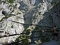 Eisriesenwelt - panoramio.jpg