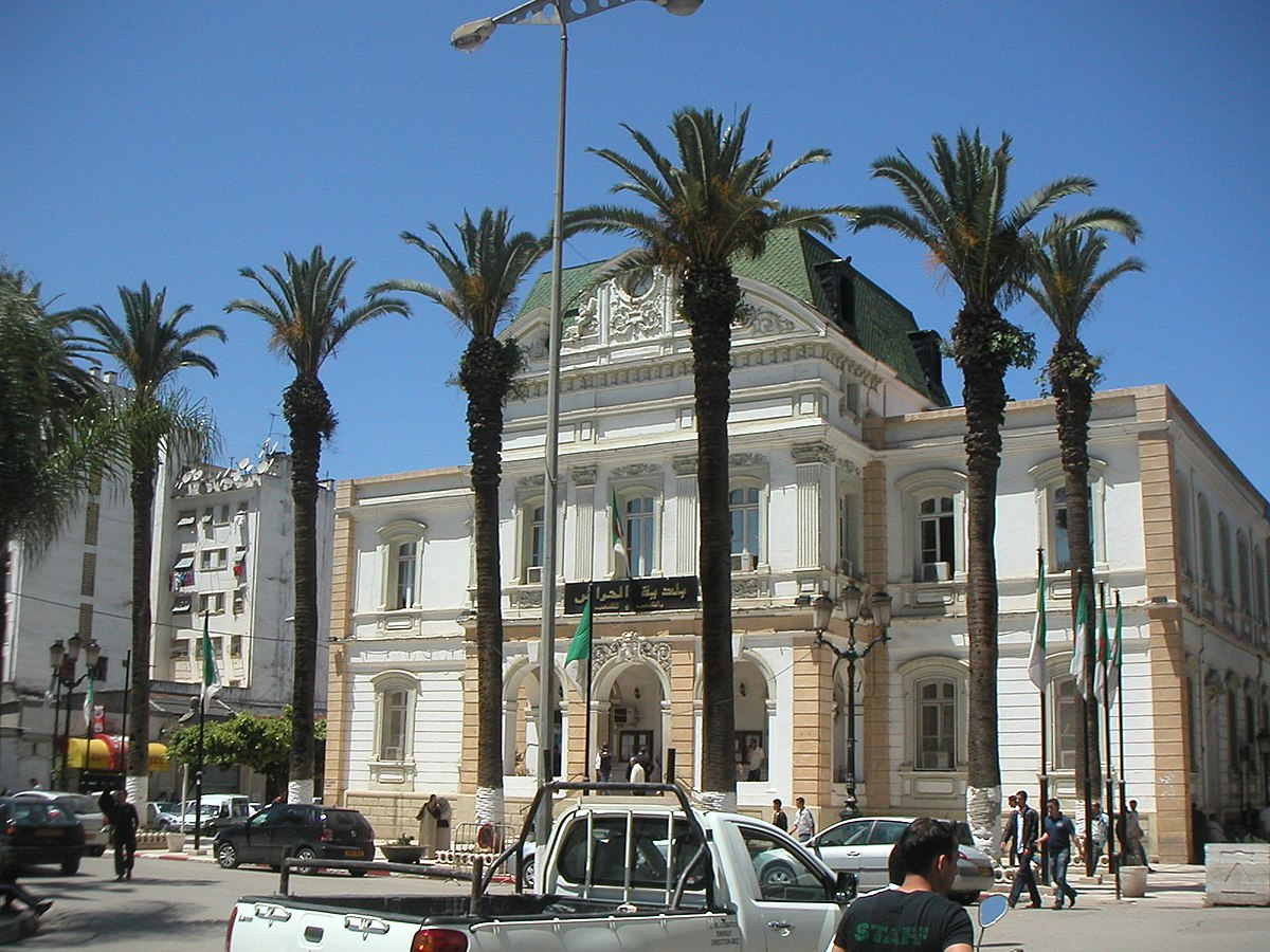 Hotel Pres Gare Montparnabe Pas Cher