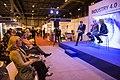 El Ayuntamiento participa en Global Robot Expo con toda la comunidad innovadora de La Nave 05.jpg
