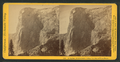 El Capitan,(3100 ft. above Valley), from foot of Three Graces, by John P. Soule 4.png