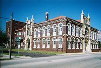 El Centro West Tampa03.jpg