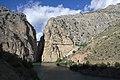 El Chorro Gorge.jpg