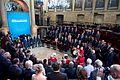 El Gobierno Vasco celebra el 80 aniversario del primer ejecutivo 02.jpg