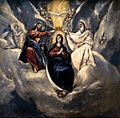 El Greco - The Coronation of the Virgin - WGA10494.jpg