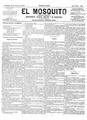 El Mosquito, April 13, 1879 WDL8010.pdf