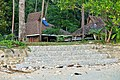 El Nido, Palawan, Philippines - panoramio (65).jpg