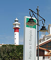 El Rompido Lighthouse R02.jpg
