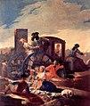 El cacharrero, Francisco de Goya.jpg