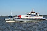 Elbfähre Glückstadt–Wischhafen NIK 3151.JPG