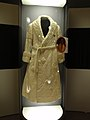 Eldon Tyrell's costume Museum of the Rockies.jpg