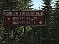 Eldorado National Forest - Social 6.jpg
