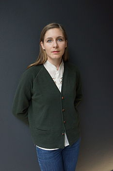 Eleanor Catton.jpg