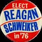 Elect Reagan-Schweiker in '76.png