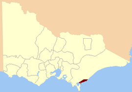 Electoral district of Alberton, Victoria.png