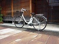 Electric Bicycle Japan.jpg