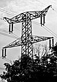 Electric power transmission hun.jpg