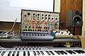 ElectroComp EML-200, etc, Equipment for Electronic Music Class.jpg