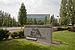 Electronic Arts Redwood City May 2011.jpg