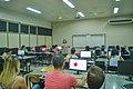 Elegir Libertad - I Jornadas de Género y Software Libre - Santa Fe 35.jpg