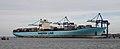 Eleonora Maersk DCT 1.JPG