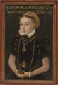 Eleonore von Württemberg-1569.webp