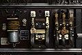 Elevator control logic via relays (26595549583).jpg