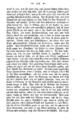 Elisabeth Werner, Vineta (1877), page - 0119.png