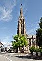 Elisabethkirche Marburg aus Pilgrimstein.jpg