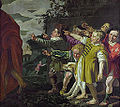 Elisha mocked by boys, attributed to Roeloff van Zijl.jpg
