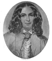 Elizabeth Barrett Browning Letters frontispiece cropped.png
