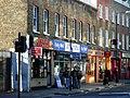 Elizabeth Street, Belgravia - geograph.org.uk - 682185.jpg