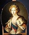 Elizaveta Alexeevna by Borovikovskiy (1813, Louvre).jpg
